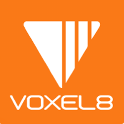 Voxel8 Receives Funding for Multi-Material Electronics 3D Printing