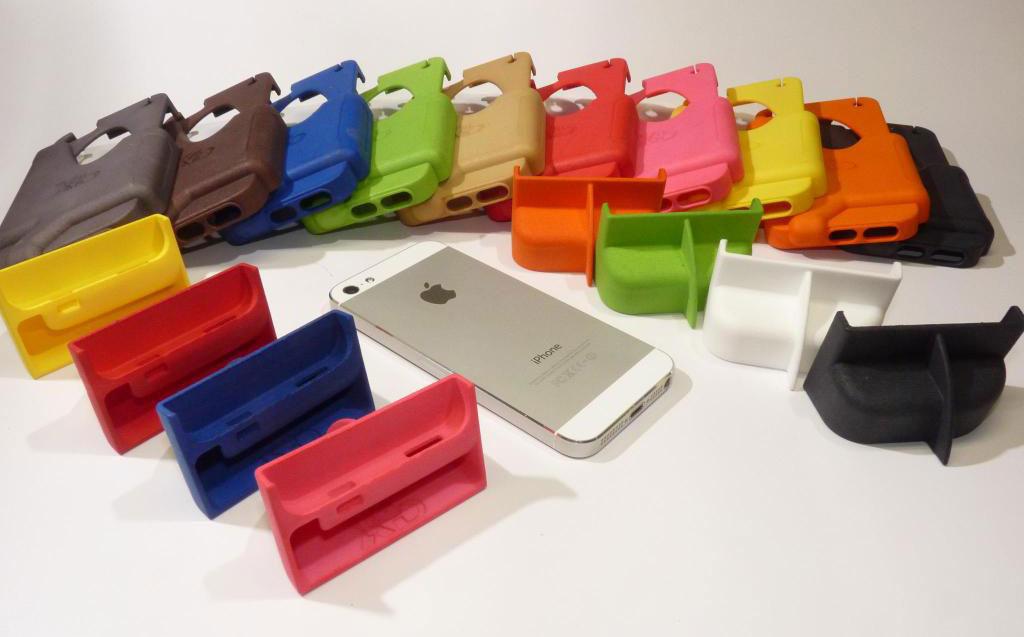 [Hình: xl4d-3d-printed-acoustic-iphone-cases.jpg]
