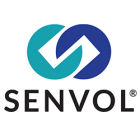 Senvol's Growing Database for 3D Printing Proves to Be a Popular Destination