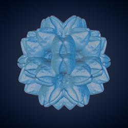 fractals software: