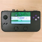 Adafruit Upgrades Gameboy with 3D Printable, Handheld Super Nintendo