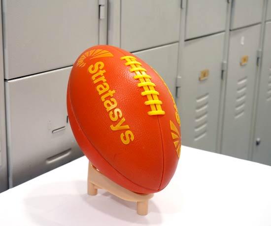 3d-printed-football