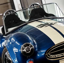3d-printed-shelby-Cobra-feature