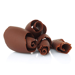Chocolate-Shavings 3d printing industry feature