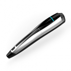 SXSW Finalist CreoPop Gets Major Funding for Their 3D Printing Pen
