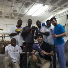 e-NABLE Extends 3D Printed Prosthetic Hand to Haiti