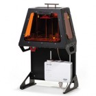 Win a B9Creator 3D Printer by Winning the Love of Your Life