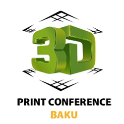 baku-3dprint-conference 3d printing industry feat