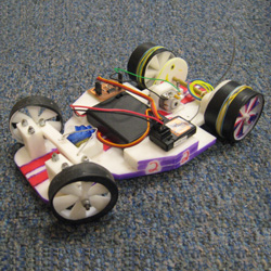 feature 3d-printed-RC-car-close