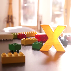 3d printing industry feature image lego x sensor 3d modeling