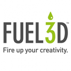 Fuel3D Showcases New 3D Scanning Innovations at CES 2016