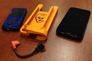 glucose-monitor-3d-printed-case