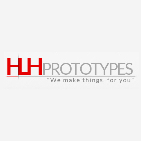 hlh-prototypes