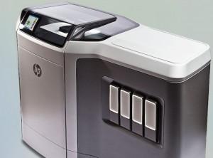 hp_multi_jet_fusion_3d_printer inside 3D printing