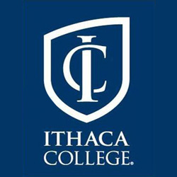 ithaca college 3d printing