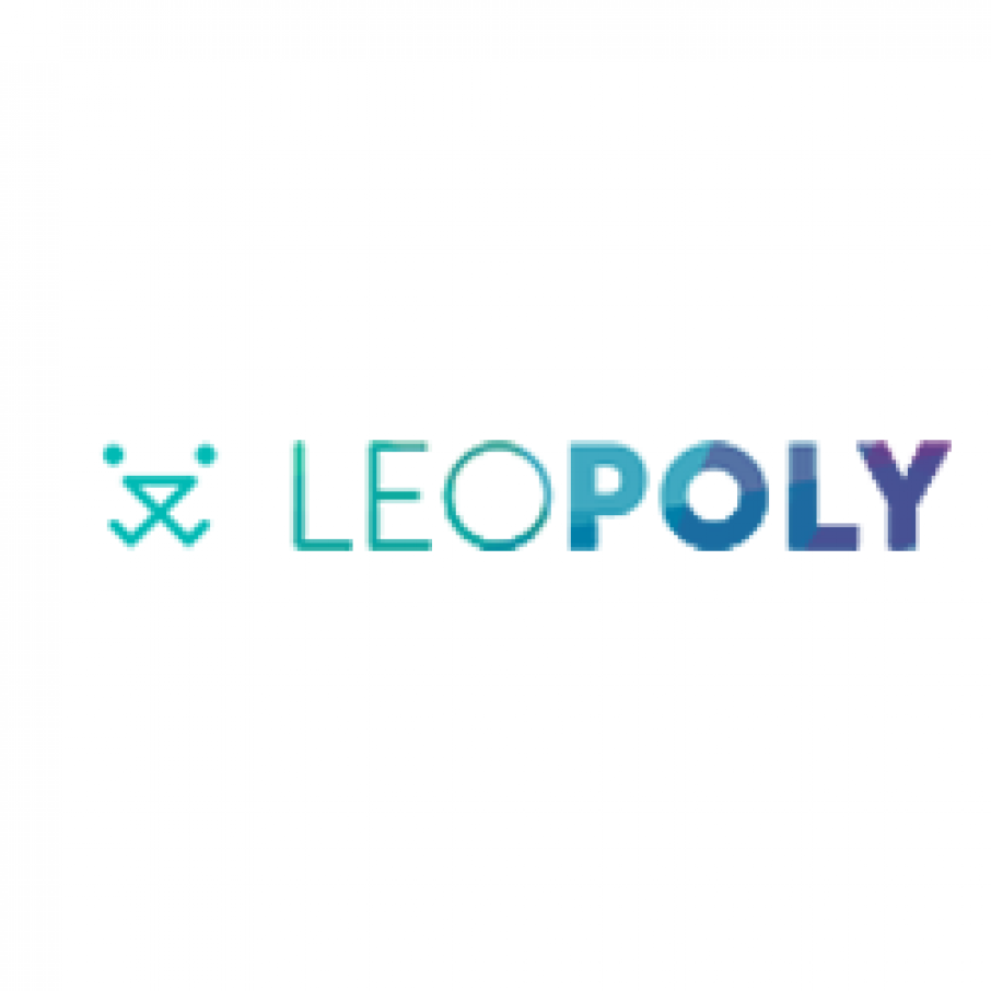 Leopoly for schools and businesses 3d printing industry 3d modeling app