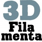 3Dfilamenta Introduces New 3D Printing Materials and Motherboard