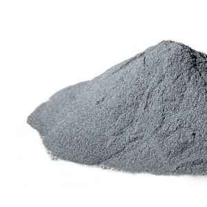 metal powders for 3D printing from sandvik