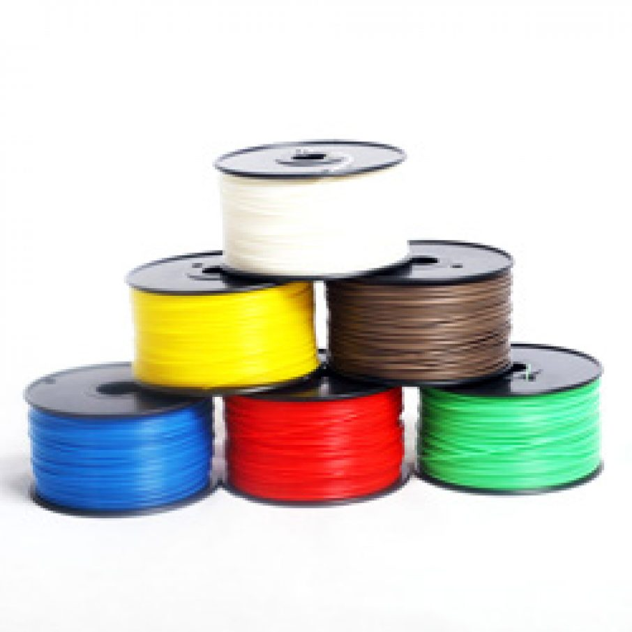 Which pla is the best ask 3d matter 3d printing industry - Filament imprimante 3d ...