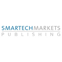 New Monthly 3D Printing Advisory Service From SmarTech