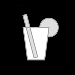 smoothie-3d-modeling-logo 3 3d printing feat
