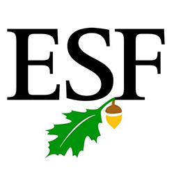 suny_esf logo 3d printing online course