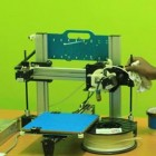 Tanzania to Create Affordable E-Waste 3D Printers for Community FabLabs