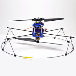 uav_full 3d printing industry feature