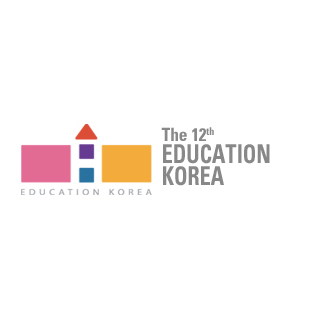 12th education korea expo features 3D printing