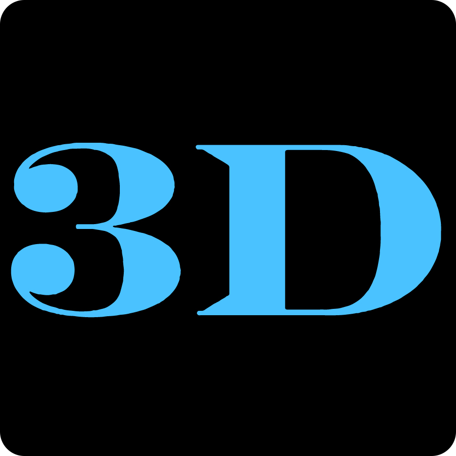 3D-Printing-Industry-Logo-Black-Square-rounded