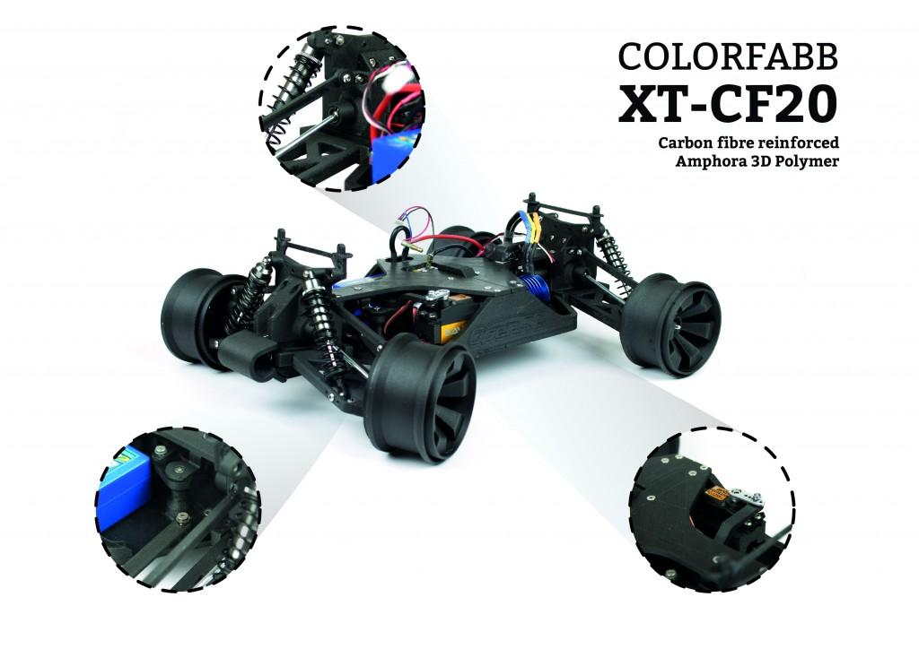 ColorFabb-XTCF20-Composite-Carbon-Fiber-Copolymer2