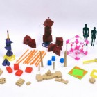 A 3D Printable STEM Curriculum Launches on Kickstarter