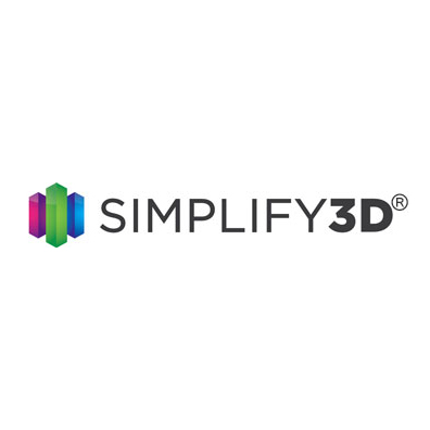 Simplify3D_logo for 3D printing