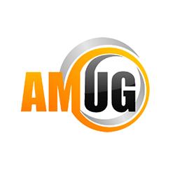 amug_logo 3d printing con