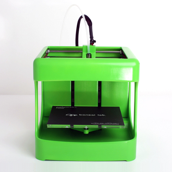 bonsailab-bs-toy-3D-printer feature