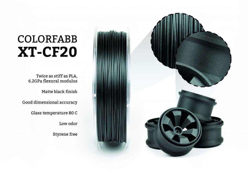 colorfabb-xt-cf20