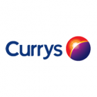 Currys PC World Now Selling Robox 3D Printers to the UK and Ireland