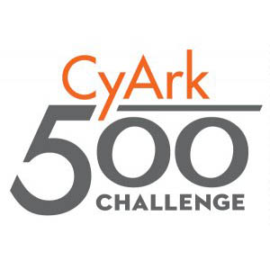 cyark 3D scanning with artec 500 challnege