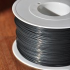 3D Printing with Sustainable Filaments in Mind