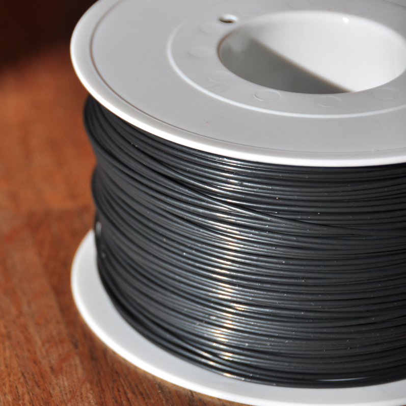feature innocircle recycled abs 3D printing filament