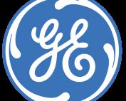 ge-logo general electric
