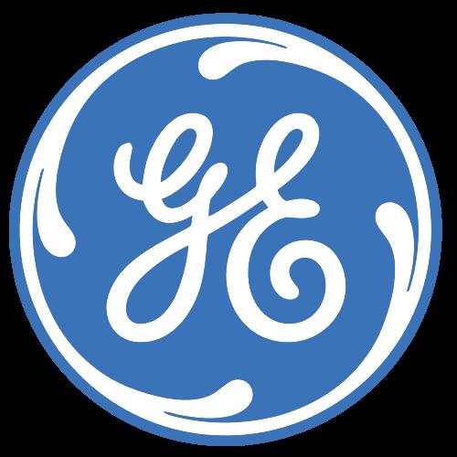 Resultado de imagen para GE9X logo