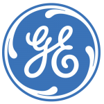 ge-logo general electric