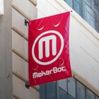 MakerBot Lays Off One-Fifth of Staff (Again)