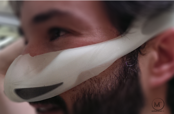 metamason-3d-printed-CPAP-masks-8