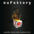 nuFaktory Looks to 3D Printing for Hollywood with New Partner Moshe Barkat