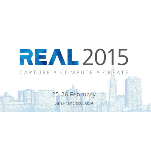 real 2015 3D printing industry coverage