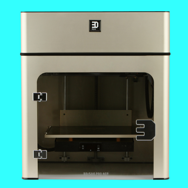 rokit 3dison 3D printer