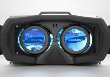samsung x to explore 3D printing