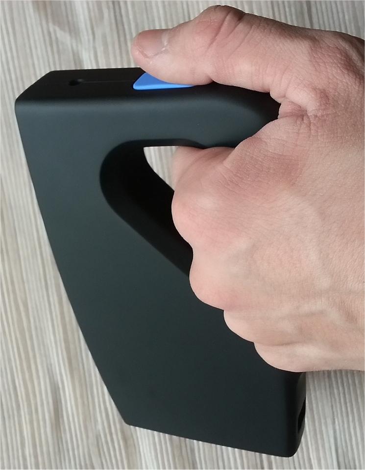 scanner2 3dpi